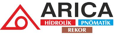 Arıca Hidrolik Pnömatik Rekor San. Tıc. Ltd.Şti